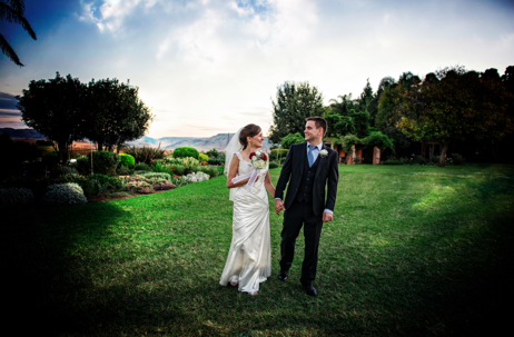 Horseshoe Farm_Berg Weddings