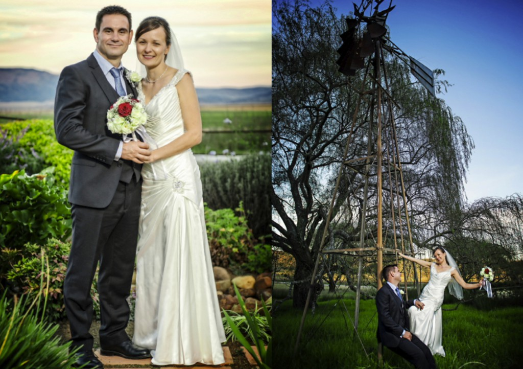 Horseshoe Farm _Berg Weddings
