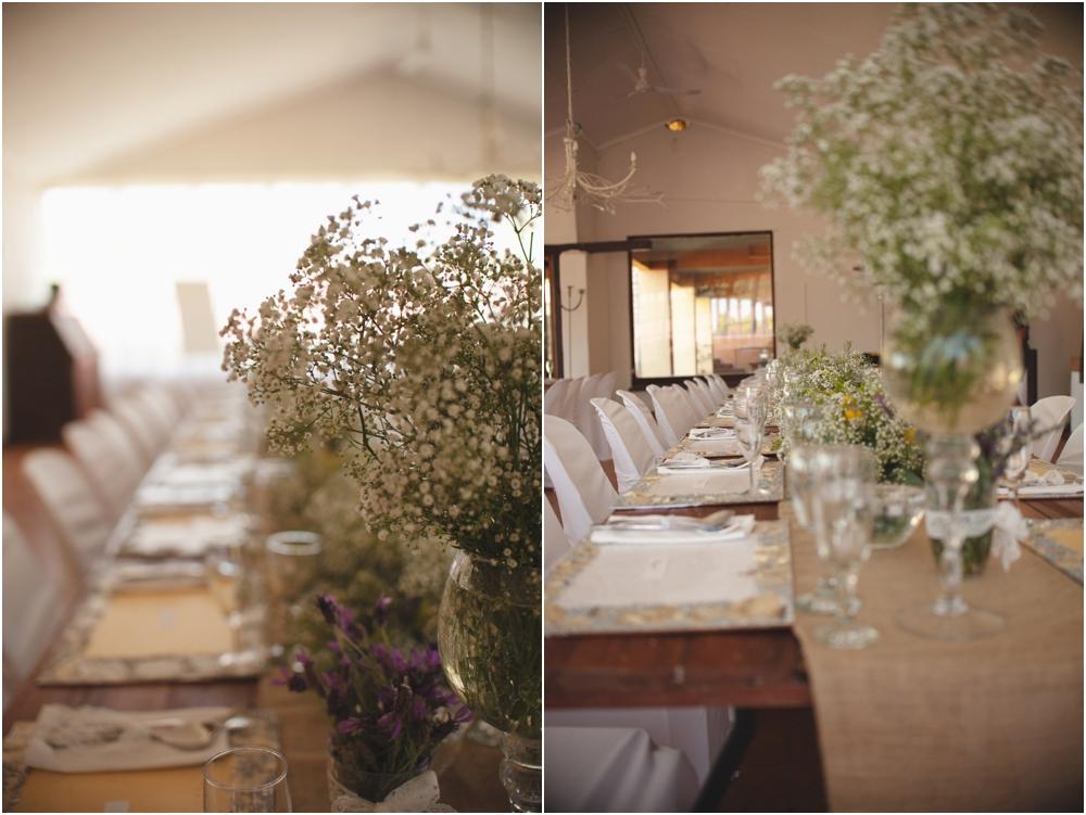 Tanya-Jacobs-Photography-Durban-Wedding-Photographer_1230