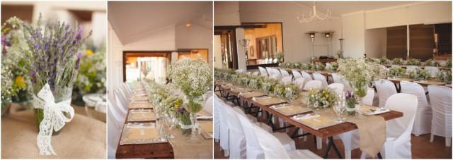 Tanya-Jacobs-Photography-Durban-Wedding-Photographer_1232
