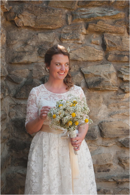 Tanya-Jacobs-Photography-Durban-Wedding-Photographer_1240