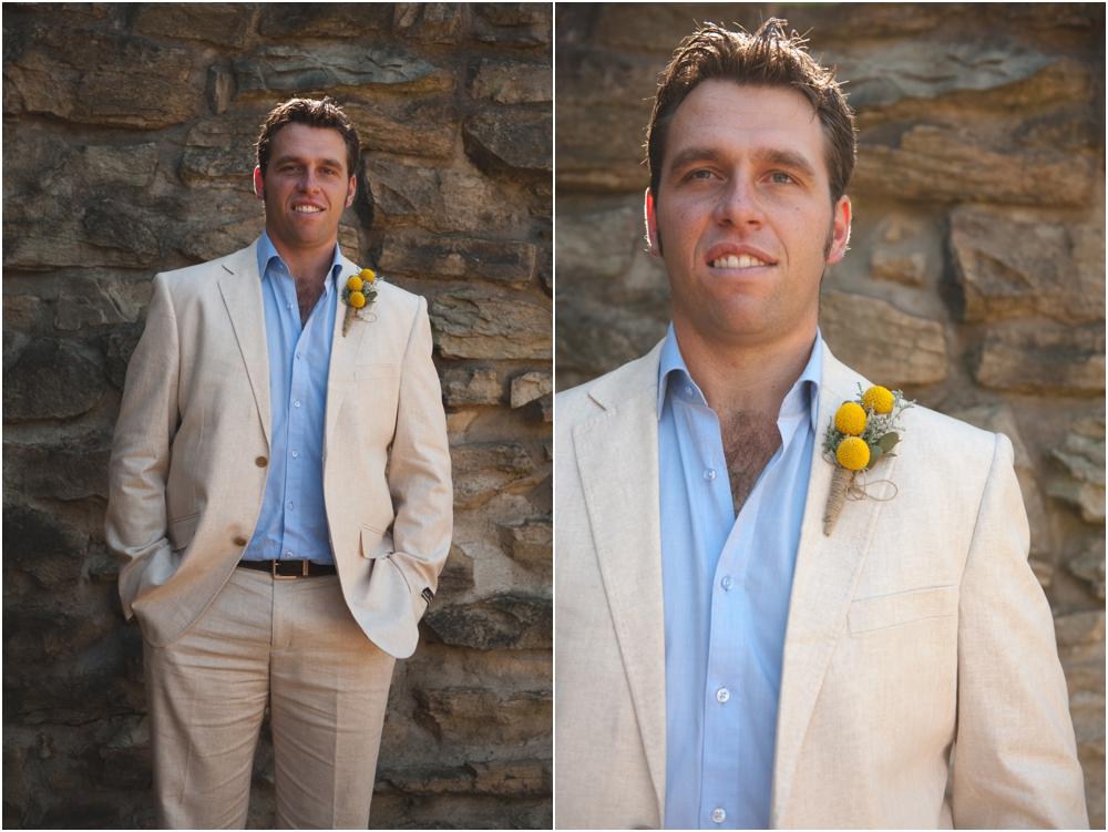 Tanya-Jacobs-Photography-Durban-Wedding-Photographer_1241