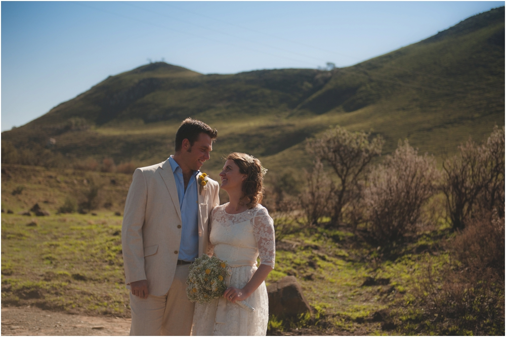 Tanya-Jacobs-Photography-Durban-Wedding-Photographer_1250