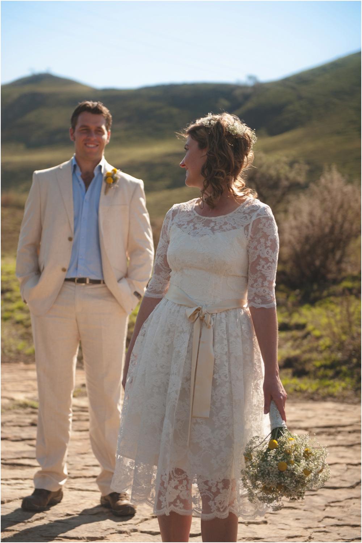 Tanya-Jacobs-Photography-Durban-Wedding-Photographer_1254