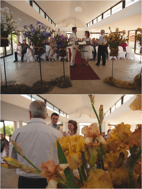 Tanya-Jacobs-Photography-Durban-Wedding-Photographer_1257