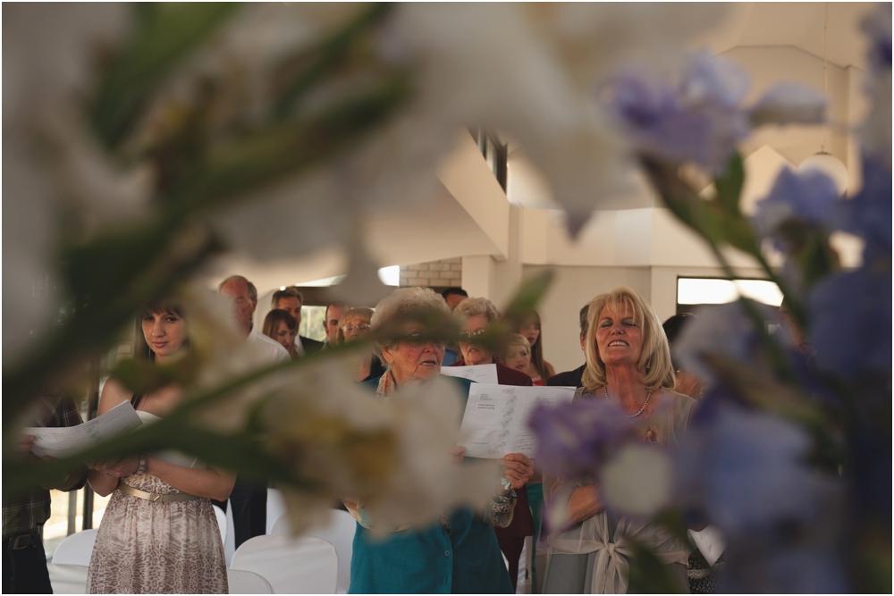 Tanya-Jacobs-Photography-Durban-Wedding-Photographer_1264